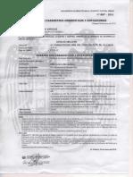CERTIFICADO DE PARAMETROS PARINACOCHA.pdf