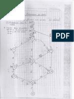 img126.pdf