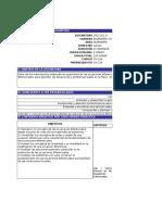 Programa de La Materia PT 2016 1 CIV-214 48964