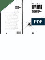 Hobbes, Thomas - Leviatan (FCE).pdf