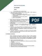 MACROENTORNO_-MODELO-.pdf