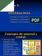 Seminario 1 Mineral Prop Fisicas
