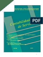 CONTABILIDAD DE SERVICIOS.doc