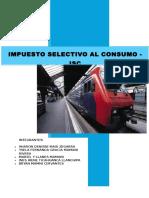 IMPUESTO-SELECTIVO-AL-CONSUMO f.docx