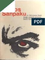 GeorgeOhsawaSoisTodosSanpaku.pdf