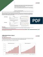 Mobile Metrics Report - December 07