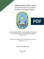 CONTROL Y RPODUCICON DE HARINA.pdf