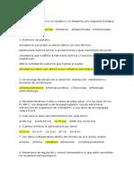 84412049 Banco Preguntas Farmacologia