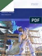 LR Classification and Statutory Surveys Cover.pdf