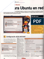 Informática - Curso de Linux Con Ubuntu - 2 de 5 (Ed2kmagazine.com)