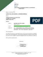 Ampliacion de Plazo n 04 - Huanta - 2015 - Absol de Consult Final