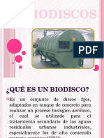 BIODISCOS-expo.pptx