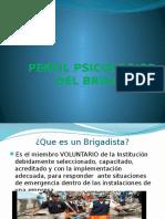 PERFIL PSICOLOGICO DEL BRIGADISTA (2) original.pptx