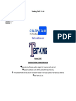 Microsoft.Test-king.70-487.v2015-04-05.by.Domenic.113q.pdf