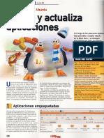 Informática - Curso de Linux Con Ubuntu - 3 de 5 (Ed2kmagazine.com)