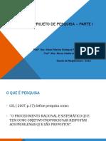 slides - Etapas do projeto de pesquisa.pdf