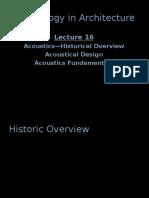 A4372S11_16_Acoustics-1