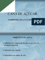 CANA AULA 2