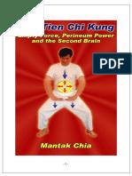 [Mantak_Chia]_Tan_Tien_Chi_Kung(BookFi.org).pdf