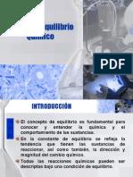 cinetica-y-equilibrio-quimico06-07[1]