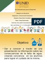 CE11_AnaJudithCervantesEscalante.pptx