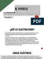 Tema 1 Ley de Ohm, potencia.pdf