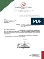 03 Coordinadores Filiales  26  al 31.pdf