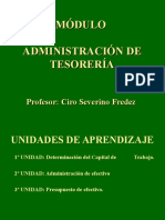 TESORERIA 1.ppt.pps