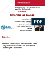 Sesion4.ppt