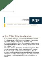 Human Rights[1]