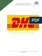 PROYECTO_DE_MEJORA_DHL_GF_1.0[1].doc