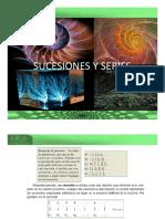 3. Sucesiones y Series (1)