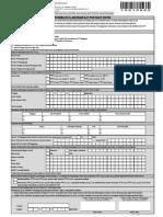 Form_Klaim_Penyakit_Kritis_xCrisis_Coverx.pdf