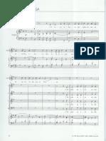 15594292-O-LUCE-RADIOSA-Frisina-spartito.pdf