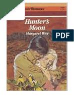 M Way Hunter's Moon