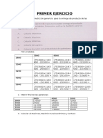 informe 2 herramientas.docx
