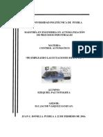 PD EMPLEANDO ECUACIONES Z Y WN.pdf