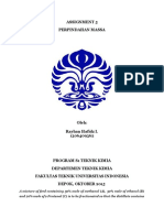 Assignment 5_Kelas 01_Rayhan Hafidz I