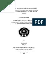 1675d51a94a9139d.pdf