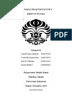 Laporan Praktikum Sirkuit Fluida 5k