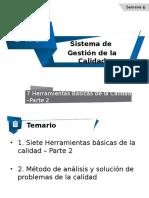 SEMANA 6_PPT_VF