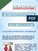 DIAPOSITIVA-INST.-SANITARIAS-SENICO2015-1 (1)
