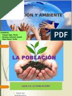 POBLACION Y AMBIENTE.pptx