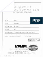 MM-2-5 Seal & Stern T Brg.pdf