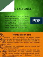 PPT Sintesis Anorganik Fix