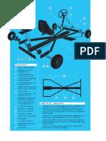 Go-Kart-Plans-0611