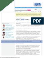 Orígenes del virus.pdf