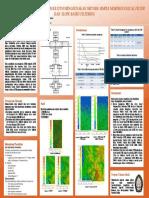 Poster Penelitian Tentang DSM