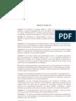 Molino Proyecto Presman