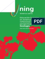 Tuning a Latina 2013 Geologia ESP DIG